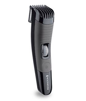 Barbero REMINGTON BOSS PRO