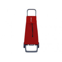 Carro de la compra ROLSER JET LN JOY color rojo