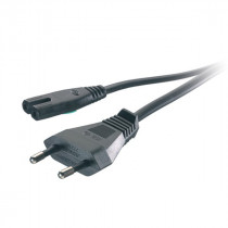 Cable VIVANCO VN 1250N 1'25 m