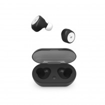 Auriculares True Wireless Energy Sistem Earphones Urban 1 Negros