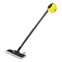 Limpiador de vapor KARCHER SC1 Easy fix