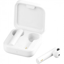 Auriculares Xiaomi Mi True Wireless Earphones 2