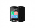 """Teléfono Libre SPC Apolo 12,7 cm (5"""") 16/1GB Botón SOS Negro"""